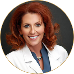 Angela Sterious, MD- Cape Coral and Fort Myers Doctor | The Listening Doctor