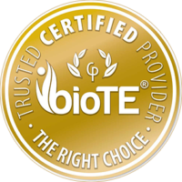 Certified Biote Doctor