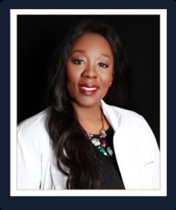 The Listening Doctor | Marlene S. Moulton, MD