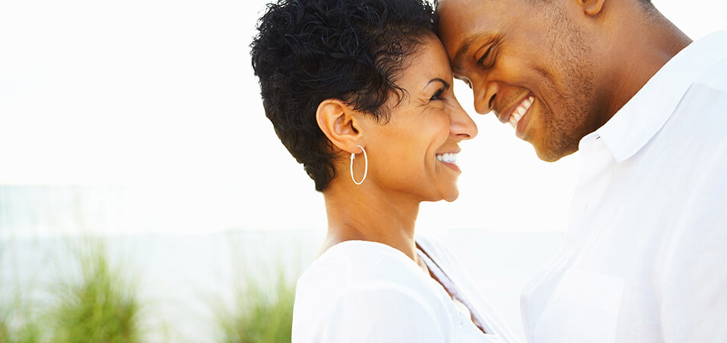Bio-Identical Hormone Replacement Therapy | The Listening Doctor