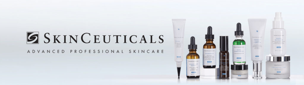 Chemical Peels Event | The Listening Doctor