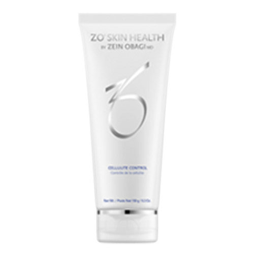ZO Skin Health - Cellulite Control | The Listening Doctor Skincare Products