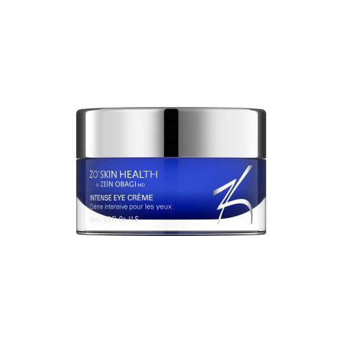 ZO Skin Health - Intense Eye Creme | The Listening Doctor Skincare Products