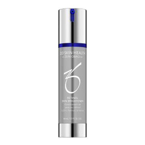 ZO Skin Health - Retinol Skin Brightener | The Listening Doctor Skincare Products
