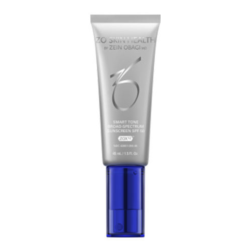 ZO Skin Health - Smart Tone Broad Spectrum SPF 50   The Listening Doctor Skincare Products