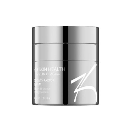 ZO Skin Health - Growth Factor Serum | The Listening Doctor Skincare Products